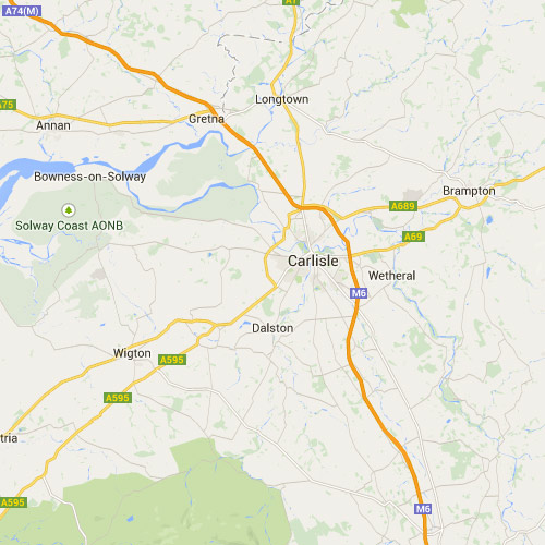 Carlisle Detectives - Servicing Carlisle and the North West for over 20 years