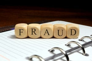 Fraud Investigations